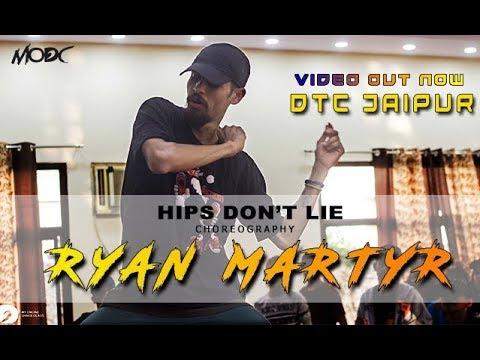 Download Hips Don T Lie Feat Wyclef Jean Shakira Shakira mp3