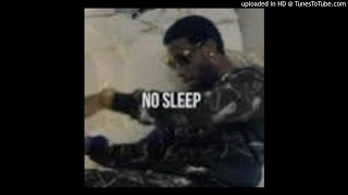 Gucci Mane - No Sleep (Intro) [Official Music Video]
