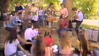Crystal Gayle - Statlers Brothers - CBS special - part 9