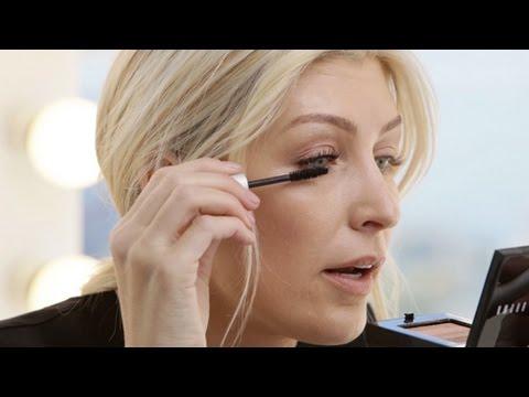 No Smudge Mascara by Bobbi Brown Cosmetics #7