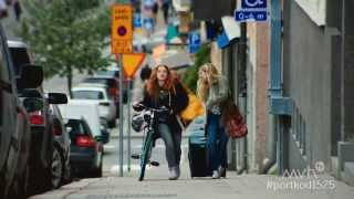 Portkod 1525 - Trailer: SVT