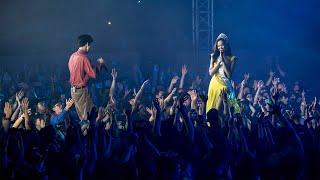 [Live] Đen - Bài Này Chill Phết @ Show của Đen