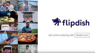 Videos zu Flipdish