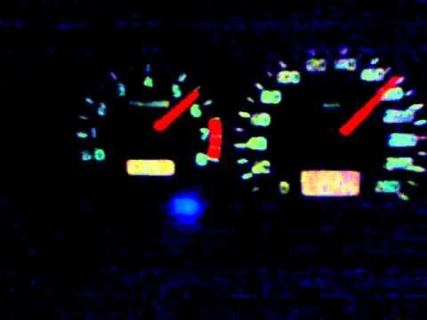 Aus wofür der Motorroller der Funke nicht geführt wird es gibt das Benzin handelt