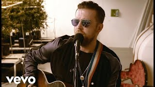 Brothers Osborne - Pushing Up Daisies (Love Alive)