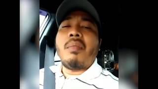 Rhendra Penghina Nabi yang Viral Dikabarkan Anak Anggota DPRD, Begini Pengakuan Anggota GP Ansor