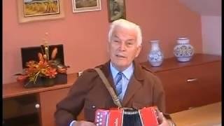 ŽIDOVICE - KAREL KOZÁK - RADIOVÝ PANIC