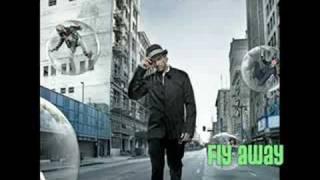 08. Fly Away - Daniel Powter [with lyric]