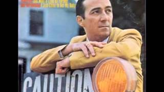 Faron Young - Here's To The Girls