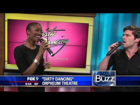 Pro Student Jennlee Shallow
