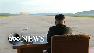 North Korea issues threat amid summit jitters - Video Youtube
