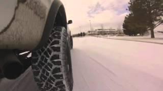 2000 Toyota Tacoma Dynomax 17728 Exhaust Sound