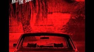 Arcade Fire - Culture war Suburbs Deluxe HD