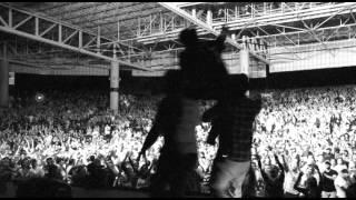 """Dispatch -- """"Outloud"""" (Live) -- [Ain't No Trip To Cleveland: Vol. 1]"""