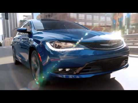 CHRYSLER 200 Downey, Costa Mesa, Cerritos CA - NEW SEDAN FOR SALE - LA County