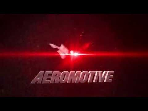 Aeromotive's Gen II Stealth Tank | Why it's the Beset on the Market