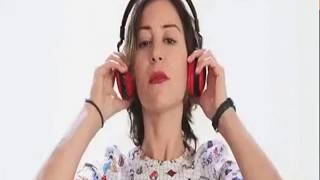 فيديو منه شلبى الجزء الثانى كامل مع المخرج خالد يوسف
