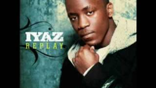 IYAZ- REPLAY (ufficial song)