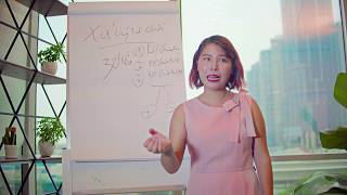 Sáu bước bán hàng - Bước 4: Xử lý từ chối