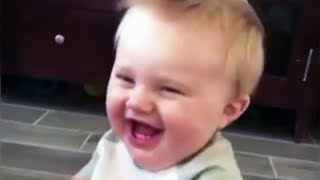 These adorable babies will make your day