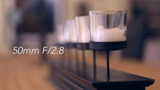 Photography Tips: What is Depth of Field?