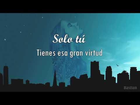 Luis Miguel - Que Nivel De Mujer (Letra) ♡