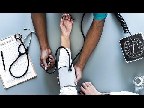 Blutdruck in Französisch