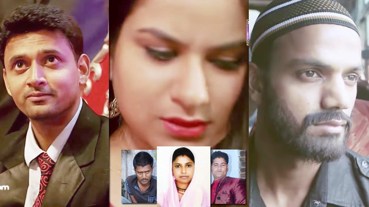 Ali Raza Namdar, Ashraf, Azad Ansari, Dheeraj Maurya, Manish Raj, Nazar Khan, Nazneen, Neetu Pandey, Priya Malik, sanjeev tyagi, Saurabh Goyal, Shashwita Sharma