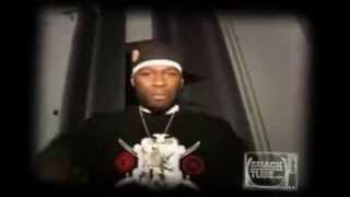 50 cent fully loaded clip music video