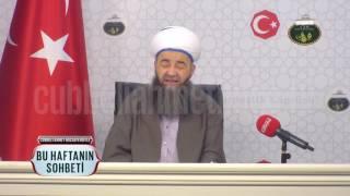Sami Efendi Hazretleri'ni Ali Haydar Efendi Çok Severdi.