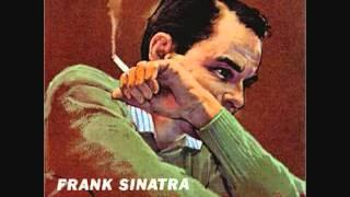 """All My Tomorrows""   Frank Sinatra"