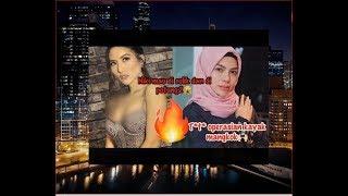 Soal Dada Bakso, Nikita Mirzani Bongkar Sosok yang Ingin Cincang Tangannya Part 1B - HPS 05/12