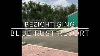 Curacao For Rent - Blije Rust Resort