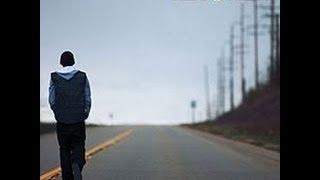 Eminem-When I'm gone