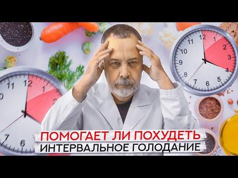 , title : 'Об интервальном голодании'
