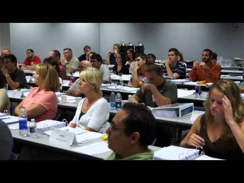Human Factors Engineering at the University of Michigan - YouTube