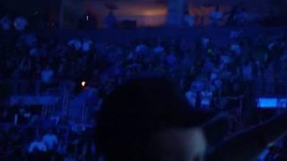 """311 """"Offbeat Bare-Ass"""" 311 Day 2010 Las Vegas"""