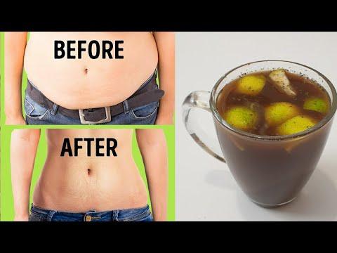 Cd- ul pentru a pierde în greutate
