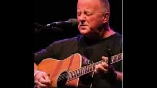 Christy Moore The First Time Ever I Saw Your Face