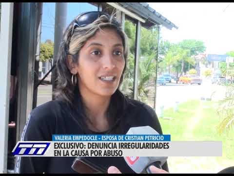 Valeria Empedocle