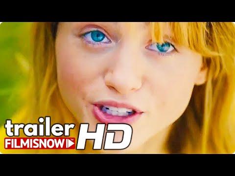 Tuscasloo Trailer Starring Natalie Dyer
