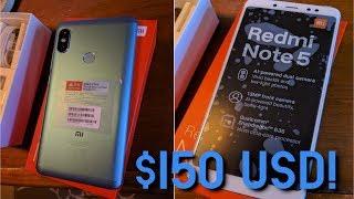 Cheap Arse Smart Phones!