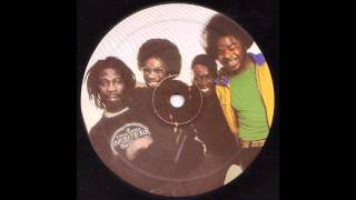 Tradition - Runaway Love 1980