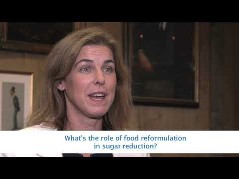An interview with Prof Alison Gallagher video