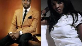 Tosin Martins - Champion Love (Ft. Tiwa Savage)