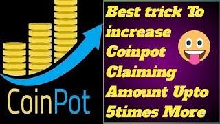 bitfun vpn trick - मुफ्त ऑनलाइन वीडियो