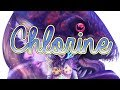 Nightcore - Chlorine - 1 Hour Version