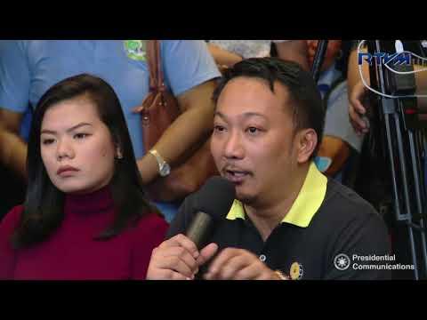 [RTVM]  Press Briefing 8/30/2018