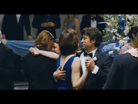 Made of Honor (Trailer)