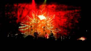 Jónsi - Boy Lilikoi (Live at the Fillmore)